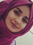 Ибрагим, 26  , Damascus