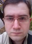 Maksimov, 27  , Moscow