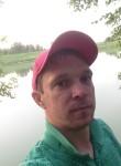 Sergey, 37, Zheleznodorozhnyy (MO)