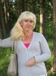 Татьяна, 53  , Lomonosov