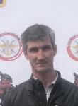 Oleg, 45  , Vanino