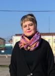 Lana, 50  , Orekhovo-Zuyevo