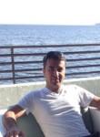 suhrob, 38  , Brooklyn Center