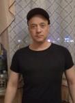 Алекс, 43 года, Озёрск (Челябинская обл.)