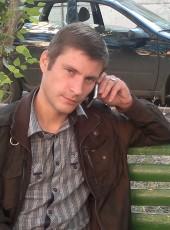 Sergey, 40, Russia, Ufa