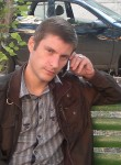 Sergey, 40, Ufa