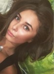 marianna, 24  , Pavlovskiy Posad