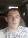 Саша, 27  , Teplyk