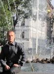 Николай, 49 лет, Мончегорск