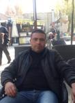 Mehmet, 35, Sanliurfa