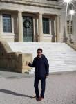 θεοφανης, 37  , Ioannina