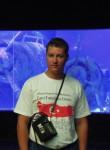 Aleksandr, 36  , Arkhangelsk