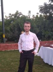 HASAN , 18, Turkey, Nazilli