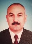 Shakhin, 62  , Baku