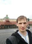 Black_Ash, 33  , Volgograd