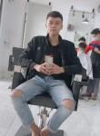 Tuấn Anh, 22  , Taoyuan City
