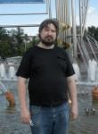 Andrey, 47  , Kondrovo
