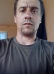 Vyacheslav, 31  , Kiev