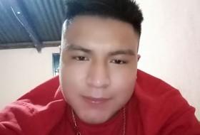 Jose, 21 - Just Me