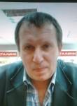 SEMEN, 54  , Kamensk-Shakhtinskiy