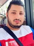 Niklas, 37  , San Juan