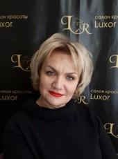 Svetlana, 53, Russia, Dolgoprudnyy