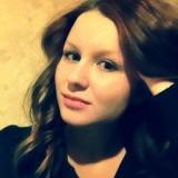 Sasha, 23  , Horodok (Lviv)