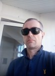 Sonny Sonny, 43  , Tbilisi