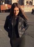 Viktoriya, 27  , Vladivostok