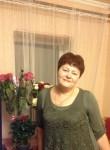 Elena  Shilkina, 56  , Pavlovskiy Posad