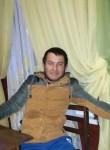 arslan, 27  , Simferopol