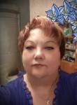Natalya, 35  , Petrozavodsk