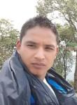 Prajwal, 18  , Janakpur