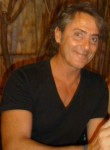 david, 58, London