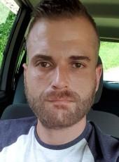 Peter, 34, Austria, Graz