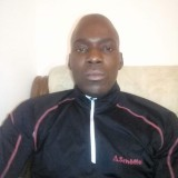 ibrahim, 37  , Vazzola