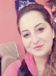 serban, 30  , Ankara