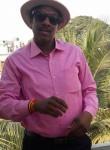 Vijay, 50  , Ahmedabad