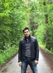 ТИМ, 31 год, Каспийск