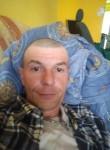 Tomáš, 42  , Teplice