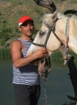 Georgiy, 48, Belgorod