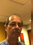 Julio Cesar, 57  , Lima