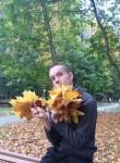 Stanislav, 21, Moscow
