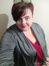 Natali, 48, Russia, Rostov-na-Donu