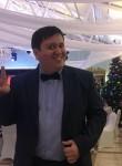 Maksim, 40, Yekaterinburg