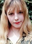 Inna, 21  , Singerei