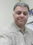 Erik Washingto, 55  , Aleppo