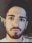 Romain, 23  , Gradignan