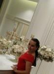 Natasha, 35  , Sevastopol