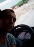 Andrey, 27, Druzhkivka